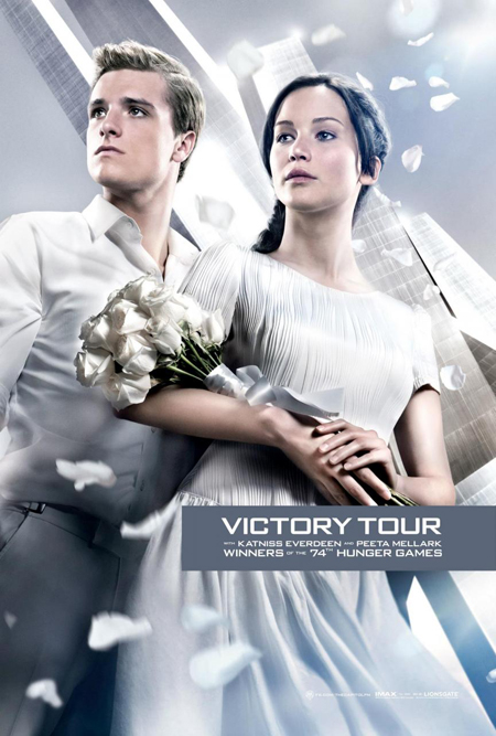 The_Hunger_Games-_Catching_Fire2