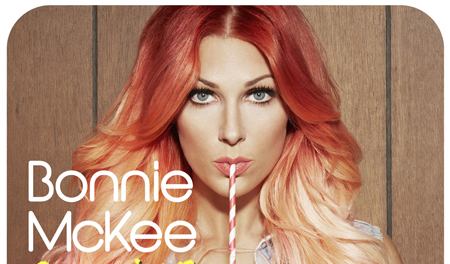 mc kee single women Bonnie mckee background information birth name:  mckee has written 10 singles that have reached number one in the united states or the united kingdom, which.
