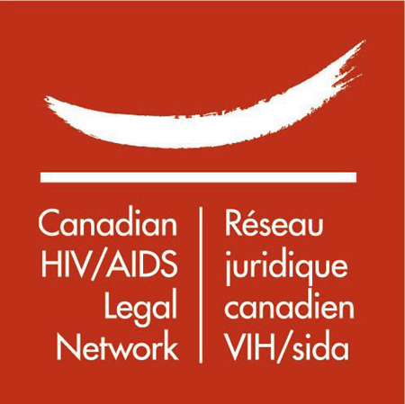 social policy drug use in canada Social media security big data how to create a drug and alcohol policy: why you need a policy in the case that an employee does test positive for drug use.