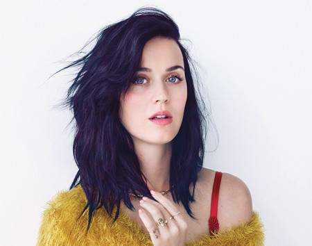 katy single men Katy perry started dating dj diplo aka thomas pentz in april 2014, there were rumors they split a month later but it seems those rumors were not true.