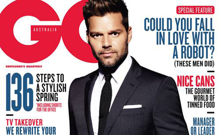 Ricky-Martin-GQ-Cover2