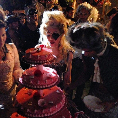 madonna-birthday-party45