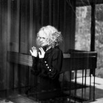 GOLDFRAPP UNVEILS THEA [BLOOD DIAMONDS REMIX] AND UK TOUR DATES‏