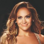 Jennifer Lopez to be honored at 25th Annual GLAAD Media Awards in Los Angeles
