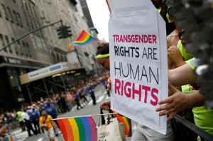 With Latest Attack, HRC Renews Call for Stronger Efforts to Protect Transgender Women