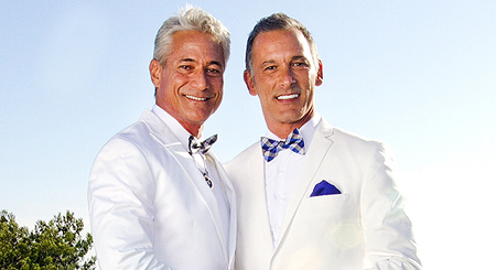 Johnny Chaillot and Greg Louganis4