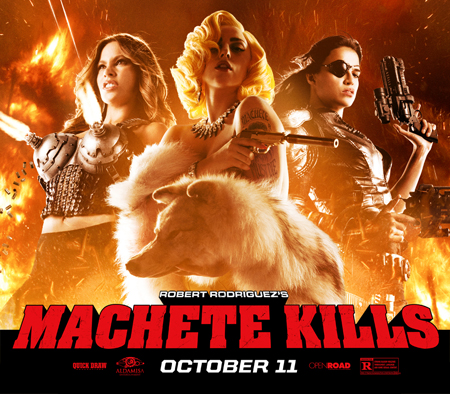 MacheteKills_3Women