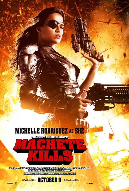 MacheteKills_Michelle