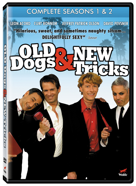 Old-Dogs-New-Tricks-3D_DVD