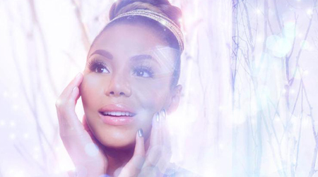 Tamar-Braxton-Winter-Loverland3.jpg