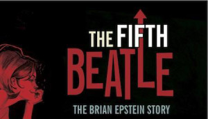 "Freedom to Marry Announces Partnership with Novel/Film ""Fifth Beatle"""