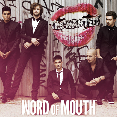 The-Wanted_Word-Of-Mouth_Deluxe-lo