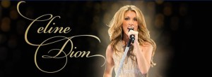 Celine Dion Announces Her Return To The Colosseum At Caesars Palace