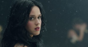 Katy Perry Unveils 'Unconditionally' Video