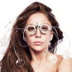 Lady Gaga To Headline Doritos #BoldStage At South By Southwest Music Festival; The Only Ticket In Is An Act Of Boldness