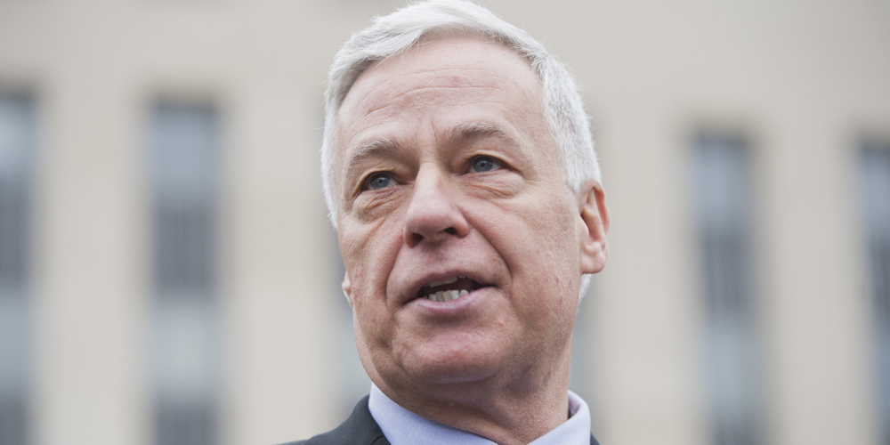 Rep.-Mike-Michaud