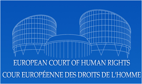 europea_court_of_human_rights