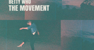 the-movement-cover3