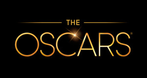 Nominations for the 2016 Oscars announced