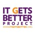 It Gets Better Project Launches Campaign Aimed at Russia's LGBT Youth