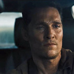 Watch the new trailer for Christopher Nolan's 'Interstellar'