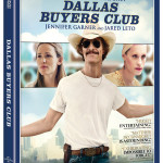 Win a <i>Dallas Buyers Club</i> Blu-ray™ combo pack!