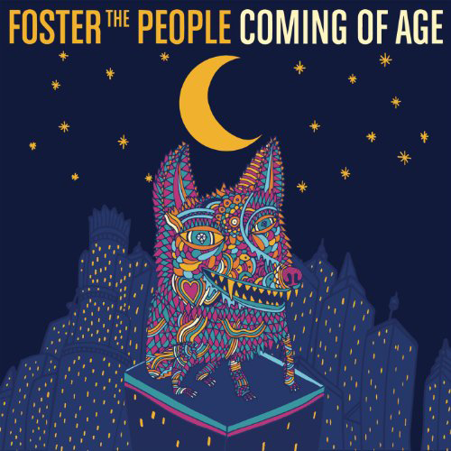 Foster-The-People-Coming-of-Age-2014-LQ