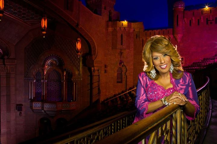 Jennifer Holliday 4