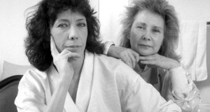 Lily Tomlin Marries Longtime Partner and comedy collaborator Jane Wagner