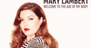 MARY_FINAL3_1000px