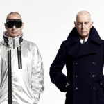 Pet Shop Boys premiere Alan Turing work at BBC Proms