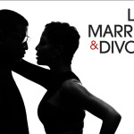 Win Tony Braxton and Kenny 'Babyface' Edmonds Duets Album <i>Love, Marriage & Divorce</i>