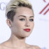 Miley Cyrus shows support for gay marriage