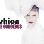 Win the<i> You Are Gorgeous</i> EP from Hi Fashion!