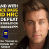 Lance Bass Joins HRC in Speaking Out against Anti-Gay Mississippi Bill