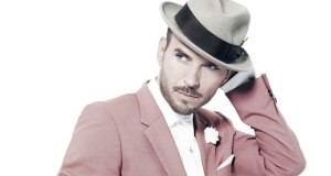 Matt Goss Premieres Video for 'I Do'