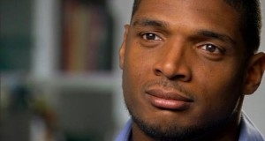 History! Michael Sam becomes first openly gay player drafted to National Football League (NFL)