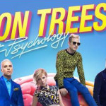 Win <i>Pop Psychology</i> the new studio album from Neon Trees