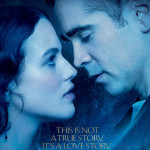 "Win The ""Winter's Tale"" Epic Romance Sweepstakes!"
