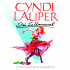 Win <i>She's So Unusual: A 30th Anniversary Celebration</i> from Cyndi Lauper