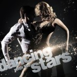 "ABC ANNOUNCES THIS SEASON'S ""DANCING WITH THE STARS"" CELEBRITY AND PROFESSIONAL PAIRINGS LIVE ON ""GOOD MORNING AMERICA"""