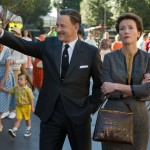 SAVING MR BANKS On Blu-ray™, DVD, Digital HD, On-Demand and Disney Movies Anywhere on March 18th