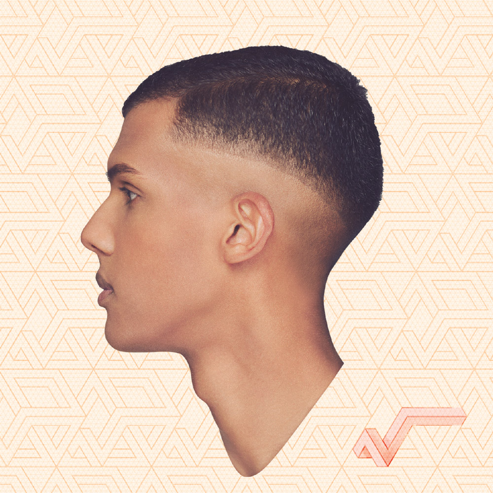 Album-Cover_Stromae