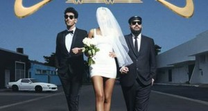 CHROMEO SET TO RELEASE WHITE WOMEN ON MAY 12TH