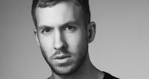 "Calvin Harris Debuts ""Summer"" Video"