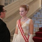 "Watch the International Trailer for ""Grace of Monaco"" Starring Nicole Kidman"