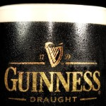 Guinness beer drops sponsorship of New York City St. Patrick's Day Parade over anti-LGBT policy
