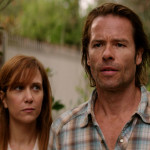 "Kristen Wiig, Hailee Steinfeld, Guy Pearce and Nick Nolte star in ""Hateship Loveship"""