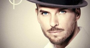 "Matt Goss' First US Release ""Life You Imagine"" Set for April 29 Debut"
