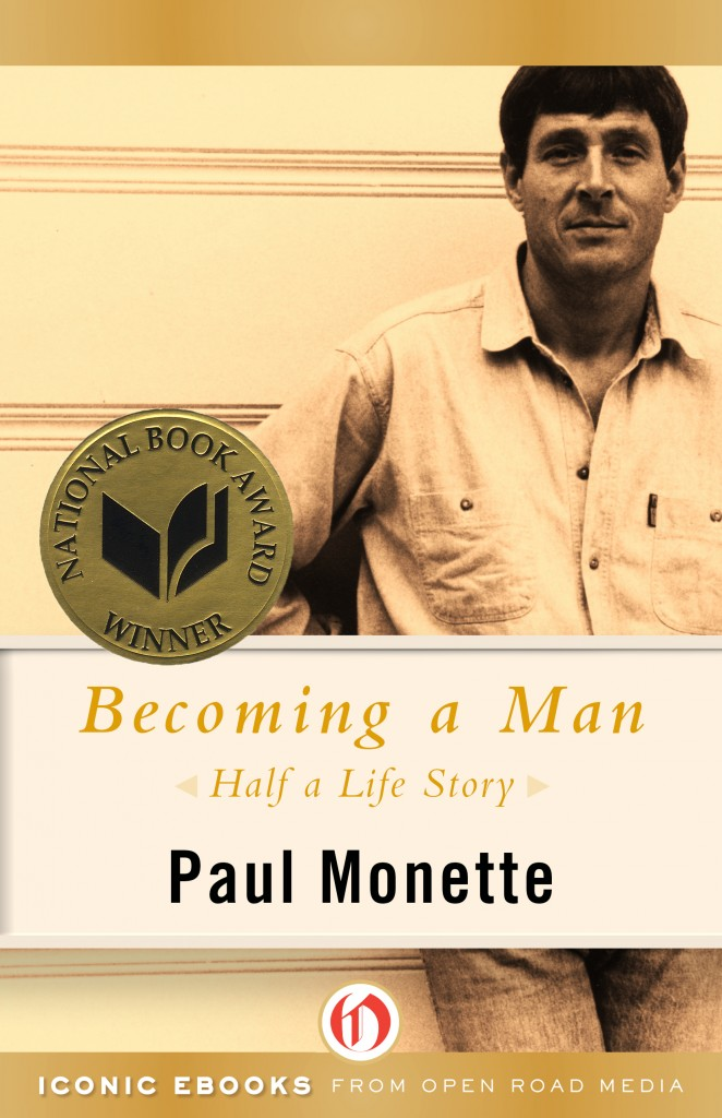borrowed time paul monette pdf